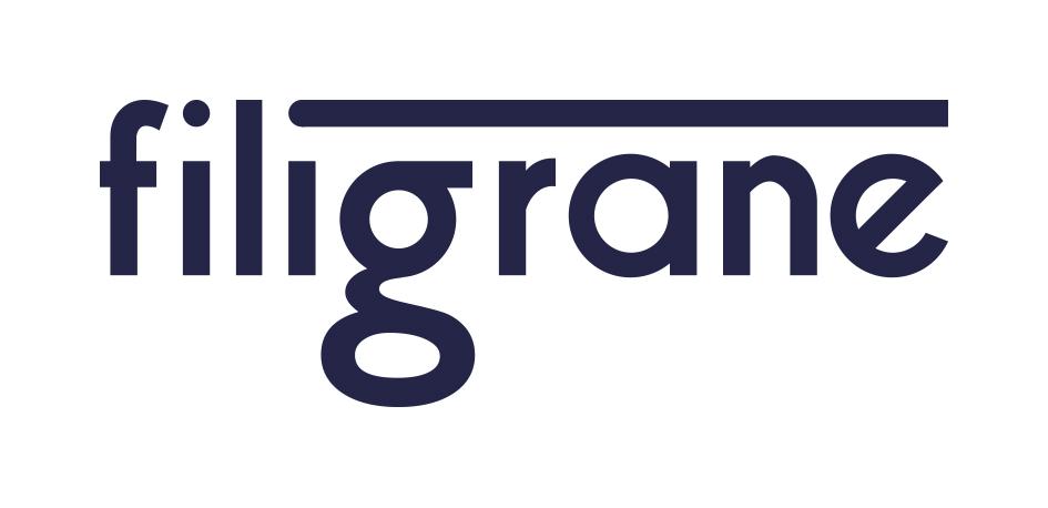 Filigrane-logo