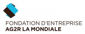 Logo Mondiale