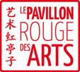 logo pavillon 2