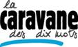logocaravane