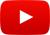 YouTube-petit