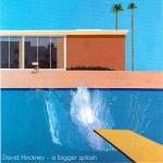 hockney.biggersplash