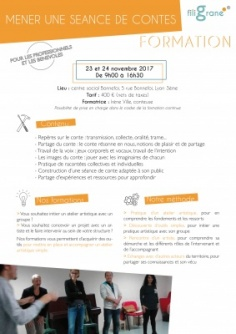 Stage Conte Nov2017-1