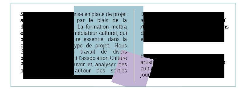 cadre educpop2