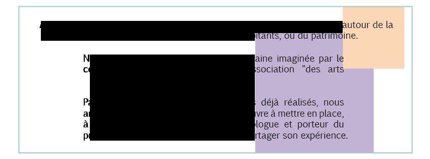 cadre educpop3