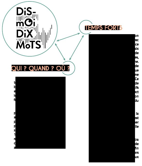 les MDL site