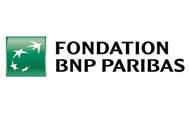 FondationBNP