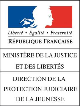 Logo PJJ