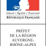 Logo_PrefetRegionAURA.ai