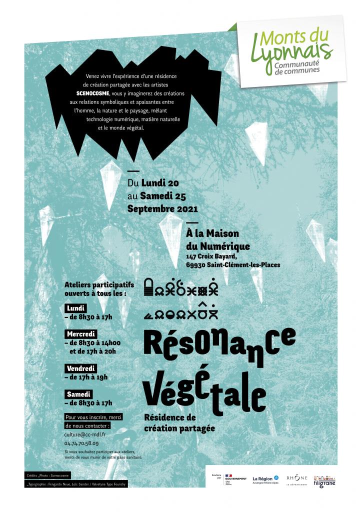 affiche résonance végétale-vd-rvb